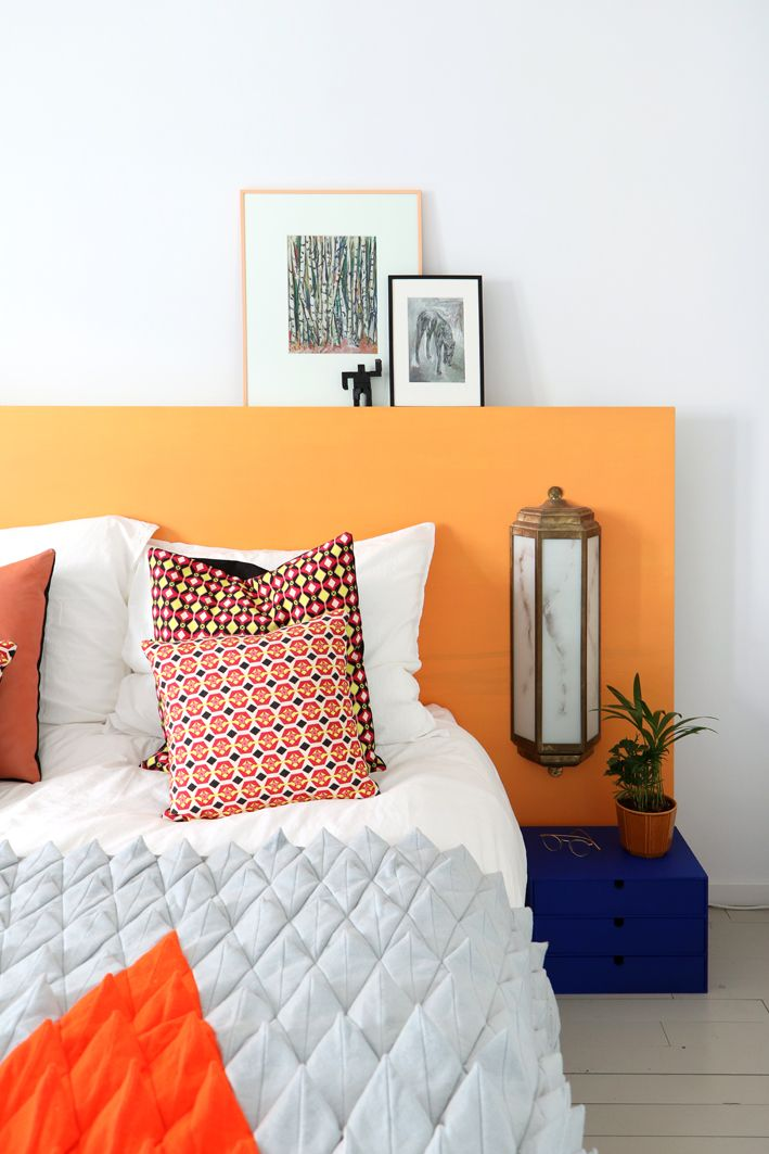 25 beste ideeà n over neon slaapkamer op pinterest wereldbol
