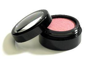 White Apothecary | Sappho Pressed Eyeshadow Pot Colour: Sweet Tarte $25.00 CAD www.whiteapothecary.com #whiteapothecary #mineral #glutenfree #mineralmakeup #natural #naturalmakeup #makeup #Sappho #eyeshadow
