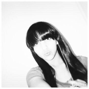 #cant #see #my #nose #oh #well #i #have #instafever #wahoooooo #mwahhhh