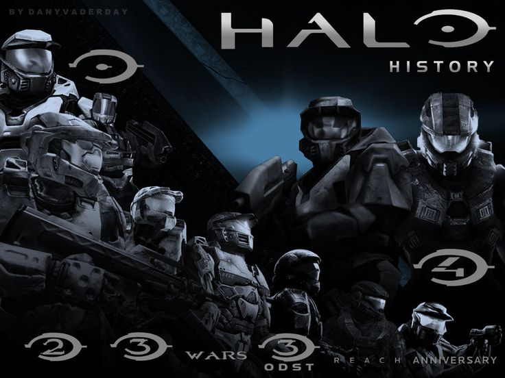 Halo Wars 2 - Game Guide: The Fullest Halo Wars 2 Guide Book Featuring Walkthroughs, Leaders, Blitz Cards, Skulls And Much Much More!