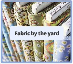 Canadian Quilt Shop,offering premium quilt fabrics,by the yard,precut quilt fabric,Extra wide fabric,knitting yarn from Briggs and Little, Primitive Rug Hooking supplies. all online