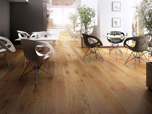 creek u0026 hollow hardwood provides a wide selection of highquality affordable hardwood flooring white