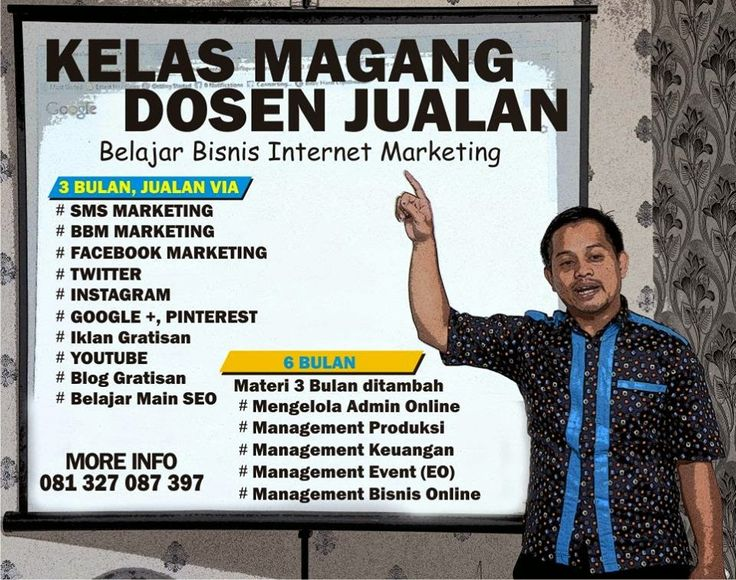 081 327 087 397 ( T Sel ) Pembicara Internet Marketing Bekasi  Pembicara Internet Marketing Tasikmalaya, Pembicara Internet Marketing Agus Piranhamas, Pembicara Internet Marketing Dosen Jualan, Pembicara Internet Marketing Raja Youtube, Pembicara Internet Marketing , Pembicara Internet Marketing Facebook, Pembicara Internet Marketing Yohan Wibisono, Workshop Pembicara Internet Marketing, Pembicara Seminar Internet Marketing,
