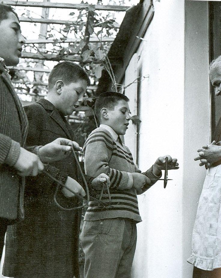 ΠΕΙΡΑΙΑΣ ΝΙΚΑΙΑ 1967 ΚΑΛΑΝΤΑ ΦΩΤΟΓΡΑΦΙΑ ΑΙΚΑΤΕΡΙΝΙΔΗΣ
