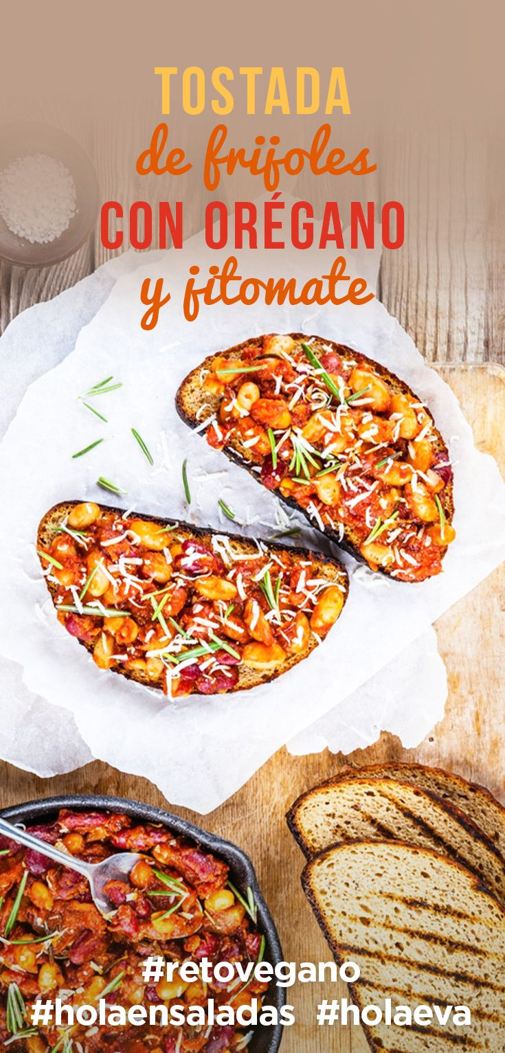 Felicidades por llegar hasta aquí, seguramente tu cuerpo ya se está ajustando al cambio. El menú vegano de kiwilimón es muy especial, ¡Haz el #RetoVegano, baja de peso y GANA!