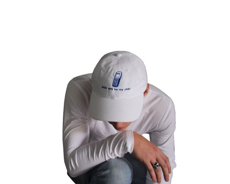 Discover men's caps and hats at Sakura by Jordan. Worldwide Shipping Available, Contact us today or email us on sbj.jordan@outlook.com