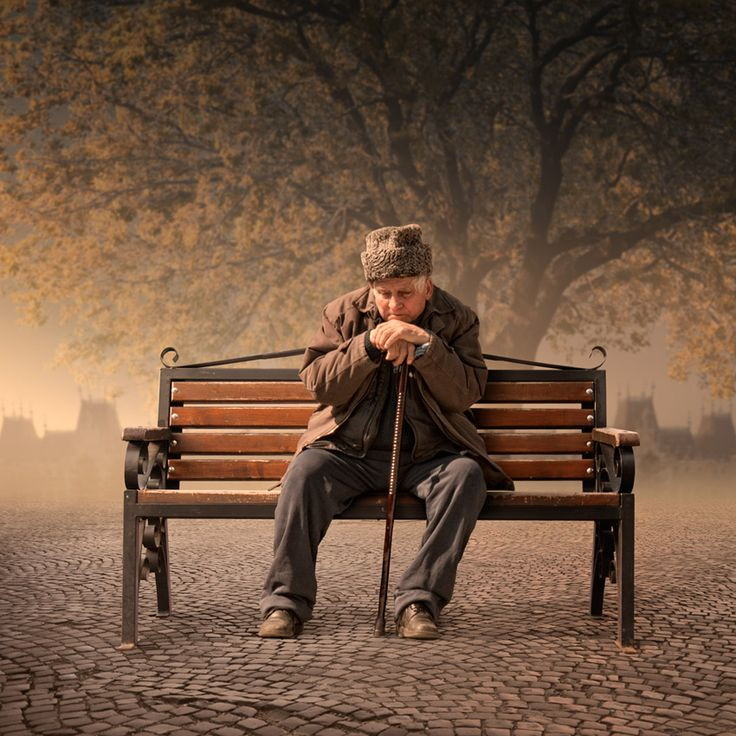 Just my thoughts by Caras Ionut