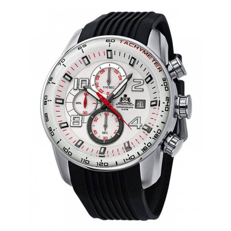 http://ceasuridemana.cabanova.com/ #ceasuri #watches #accesorii #accesories #moda #fashion #elegant #luxury