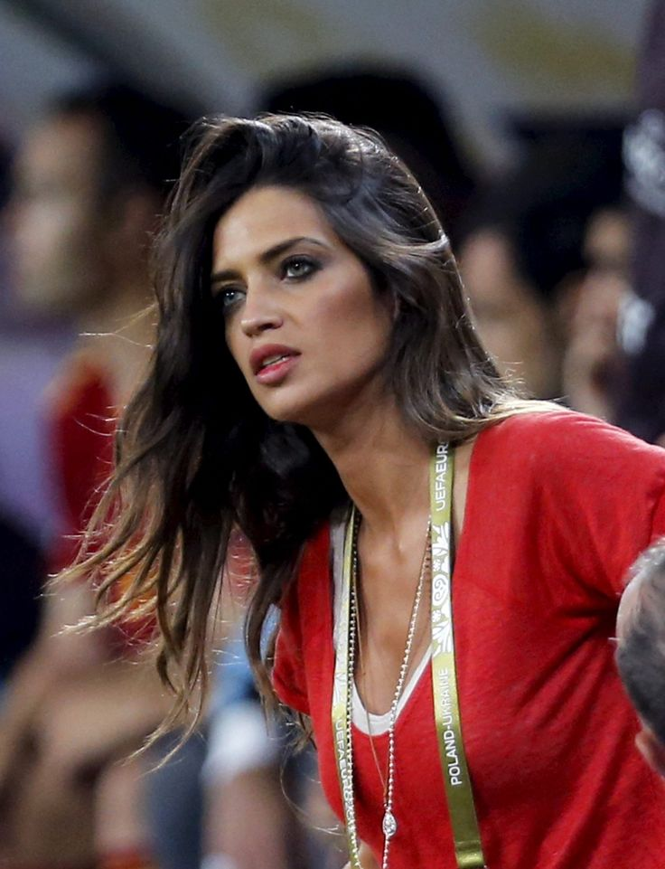 spanish-girls-tamil-womens-sex-photos
