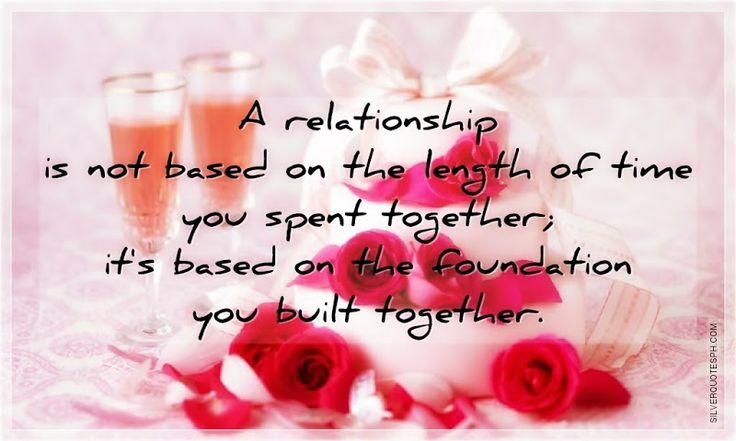 Quotes About Love Tagalog Long Distance ~ The Hun for .