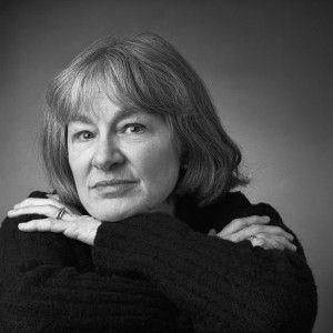 Micheline Lanctôt (Lanctot)