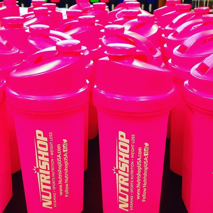 WHAT ARE THOOOOOSE?! New ALL PINK @nutrishopsanmarcos shaker cups get yours today! #fit #health #gym #lift #nutrishop #nutrishopsanmarcos #nutrishopnewbraunfels #strength #crosstrain #squat #abs #nutrition #supplements #weights #78666 #bobcats #recovery #gainz #sanmarcostx #texas #smtx #preworkout #muscle #postworkout #fitfam #flex #motivation #txstate #sweat #mcm by nutrishopsanmarcos