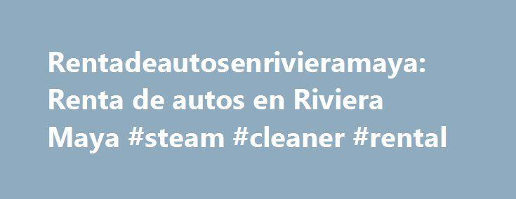 Rentadeautosenrivieramaya: Renta de autos en Riviera Maya #steam #cleaner #rental http://renta.nef2.com/rentadeautosenrivieramaya-renta-de-autos-en-riviera-maya-steam-cleaner-rental/  #renta carros # DNS Record Analysis Similarly Ranked Websites Alexa Search Engine Traffic Full WHOIS Lookup Domain Name: RENTADEAUTOSENRIVIERAMAYA.COM Registrar URL: http://www.godaddy.com Registrant Name: Guadalupe Morga Registrant Organization: Name Server: NS07.DOMAINCONTROL.COM Name Server…