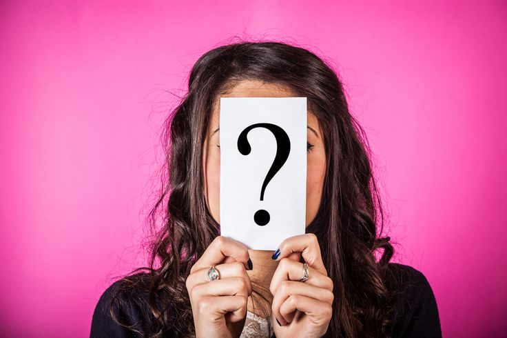 9 Questions To Ask Yourself During A Job Search