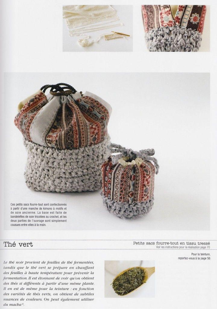 teinture a faire soi meme006 tissus couture pinterest. Black Bedroom Furniture Sets. Home Design Ideas
