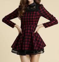 Resultado de imagen para ropa femenina juvenil kawaii
