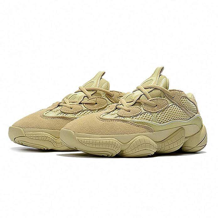 8b1b7a9d412af Amazon.com | WEGERY Men's 500 Sneakers Lightweight Running Shoes ...