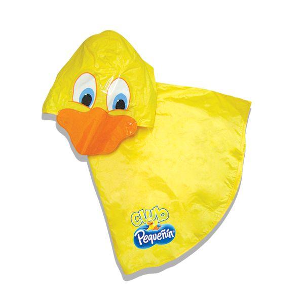 Carpa impermeable Pequeñín Para bebes hasta los 3 años Puntos: 550
