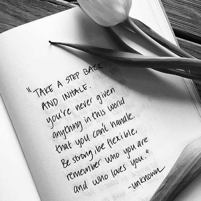 | FREDAGSORDEN | Här får ni lite ord innan fredagsmyset❤️ Ha en fin kväll & en trevlig helg❤️ [tar en liten instapaus under helgen, hörs igen på måndag😘] #nileht #fredagsorden #ordspråk #tgif #quote #todaysquote #dagensordspråk #quotestagram #quoteoftheday #quotestoliveby #livet #life #liveby #word #ord #fredag #friday #happyfriday #klokaord