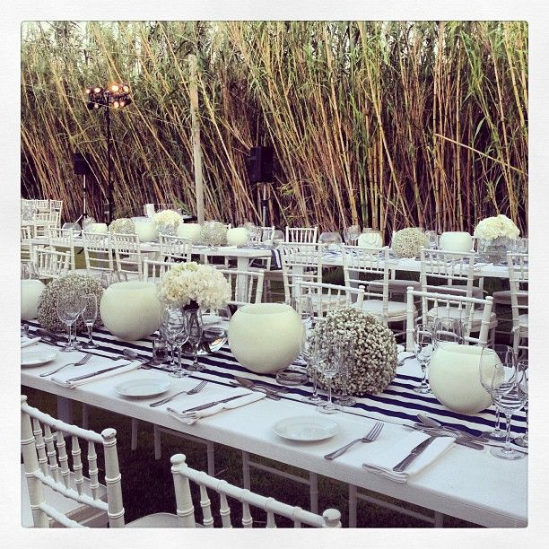 #panosvanessa by #livexperiences #sifnos #wedding  (at Βαθύ, Σίφνος)