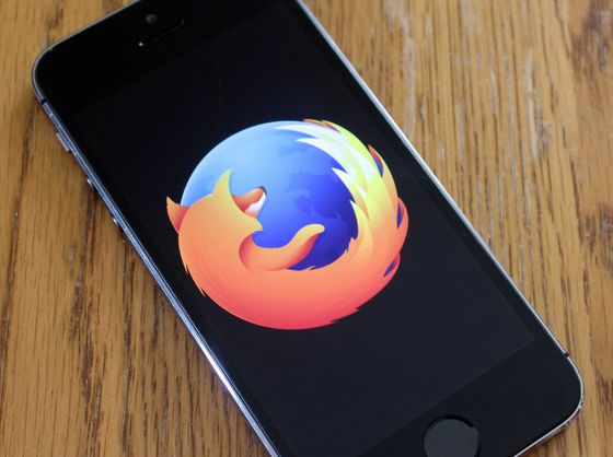 Firefox iOS Update Adds Menu Changes & More - http://appinformers.com/firefox-ios-update-adds-menu-changes/14984/