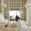 Luxury Five Star Resort | Le Franschhoek