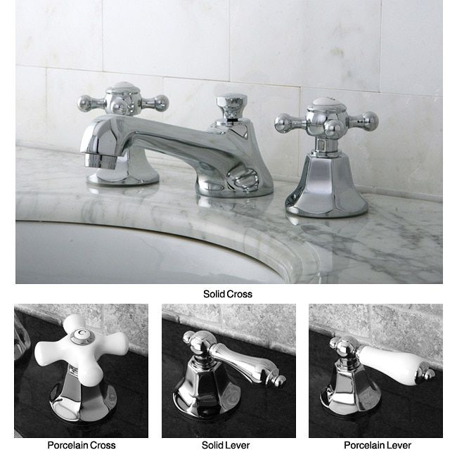 Craftsman Style Bathroom Faucets: 22 Best Craftsman Medicine Cabinets ☼ Images On Pinterest