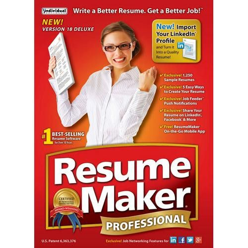 312 best Products images on Pinterest Phone, Phones and Shea butter - resume software mac