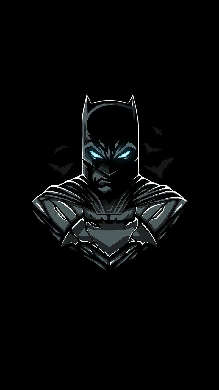 23 Super Fondos De Pantalla Avengers Fondos Animados Fondos De Pantalla Hd Fondos De Pantal Fondos De Pantalla Batman Batman Wallpaper Fondos De Pantalla Hd