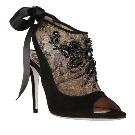 Www Beverly Heels Shoes Com