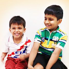 Synergy Dental Clinic are specialists for Dental Treatment for Kids in Mumbai, Pune, India. Do Visit us for Paediatric Dental Surgeries in Mumbai and Pune.