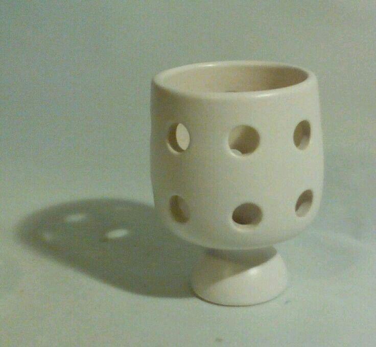 Ceramique de Beauce  design Jacques Garnier