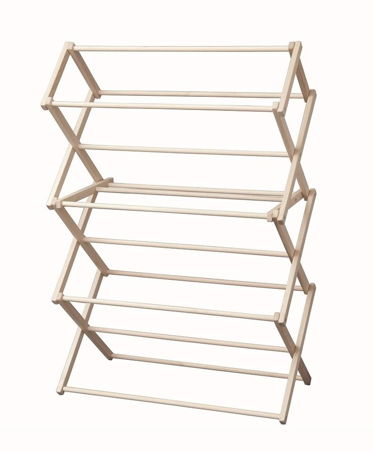17 Best Images About Laundry Drying Racks On Pinterest