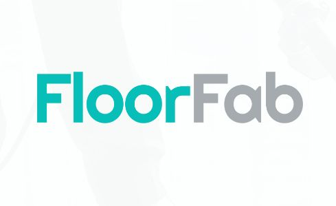 Upholstery, Floor & Carpet Cleaning Shoreham | FloorFab