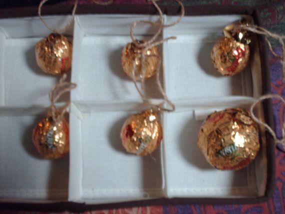 Do you love Kahlua chocolates Well we have by CelestialStudio13, $10.32