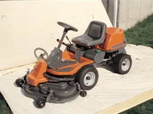 Zero Turn Mower Reviews - Best Zero Turn Mowers - Popular Mechanics
