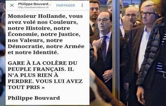 "Arlolibre FN BBR sur Twitter : ""Philippe Bouvard  https://t.co/qe9N8hB5Fy"""