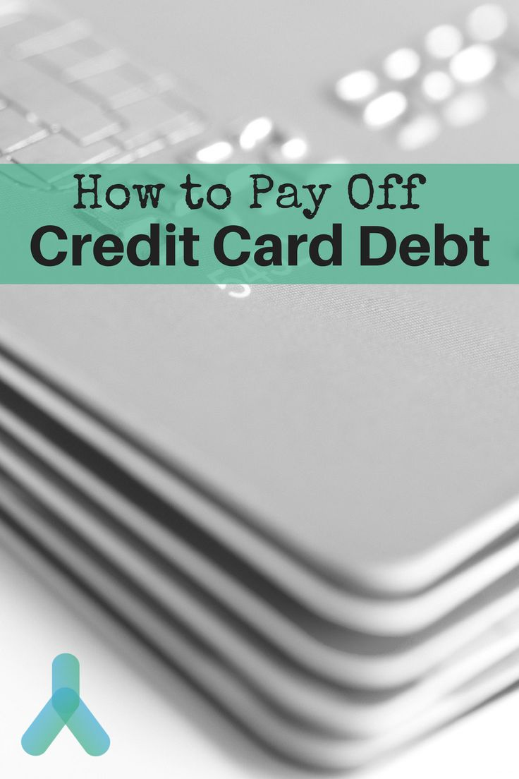 Payment Advice Slip 36 Best Credit Card Tips & Reviews Images On Pinterest  Credit .