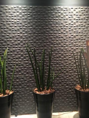 Blog de decoracao, dicas de decor, arquitetura, lifestyle. Decoração, dicas de casa cor, arquiteta rio de janeiro