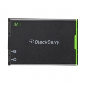 Acumulator BlackBerry JM1 ACC-40871-201 Li-Ion 1230mah pt. BB 9900/9930