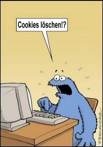 cookies l schen internet pinterest cartoon and humor. Black Bedroom Furniture Sets. Home Design Ideas