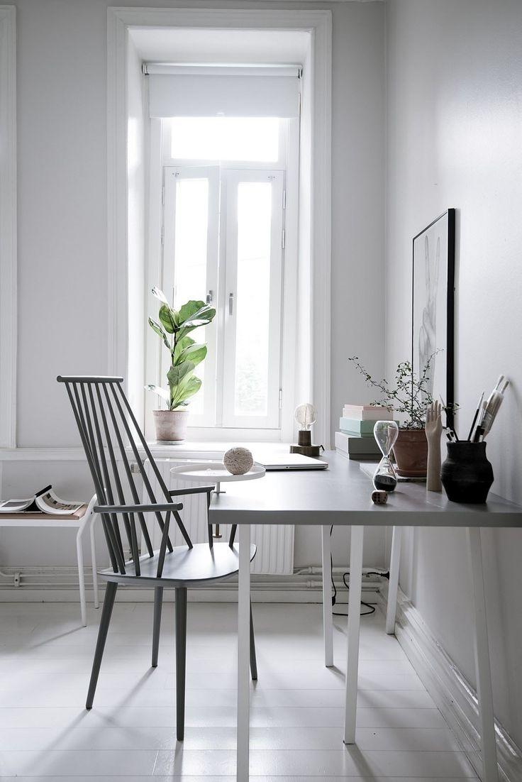 Wohnzimmerspiegel über couch die  besten bilder zu interior auf pinterest  grau nordischer