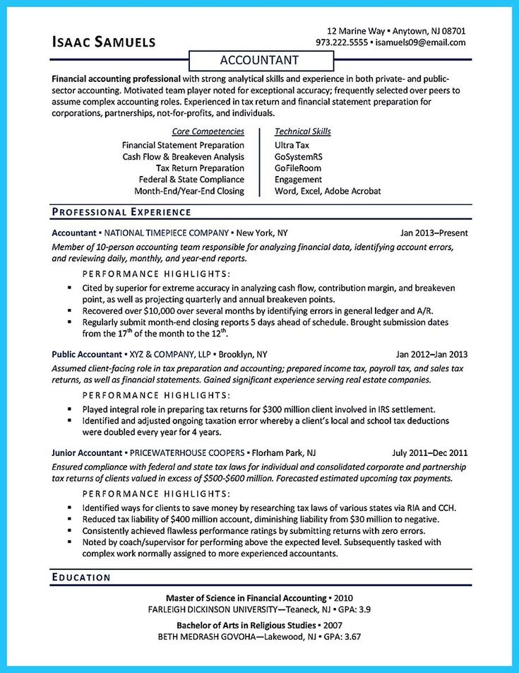 11 best Insurance images on Pinterest Blog, Cars and Accounting - sample police officer resume