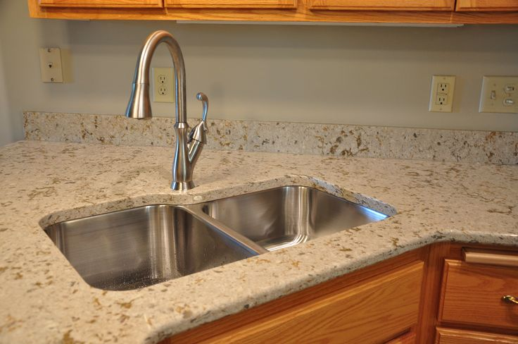 31 Best Cambria Windermere Countertops Images On Pinterest