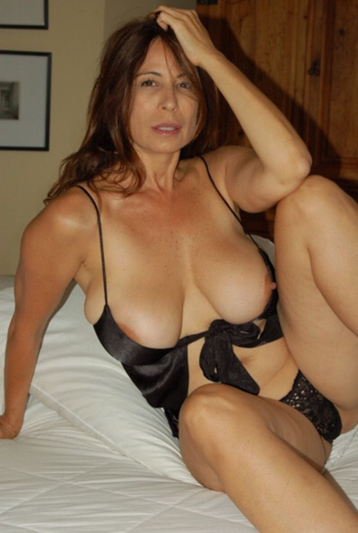 Very talented milf mature christy cougar tube recommend