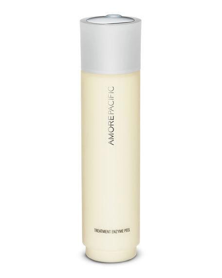 Amore PacificTreatment Enzyme Peel, 2.5 oz.
