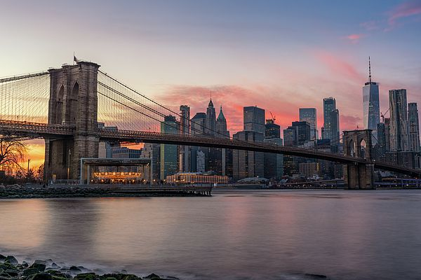 Pin By Takaci On Ami City Streets Photography Street Photography City View Brooklyn bridge hd wallpaper