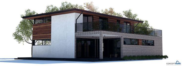 modern-houses_06_house_plan_ch238.jpg