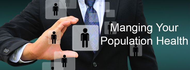 Identify at high risk population & stratify them into appropriate risks level with HealthEC population health management solution. We offers advanced population health analytics solution for provider & care manager to reduce the cost of care.