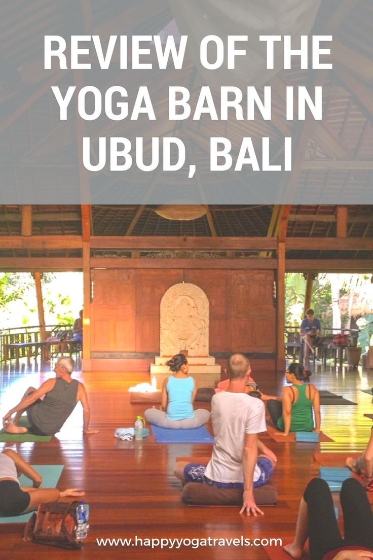 a summary of the four yoga Bhagavad gita by swami b g narasingha - bhagavad gita - chapter 4 - jnana yoga - the yoga of knowledge - read online.